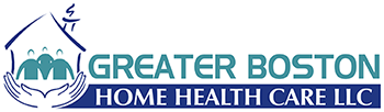 Greater Boston Home Health Care